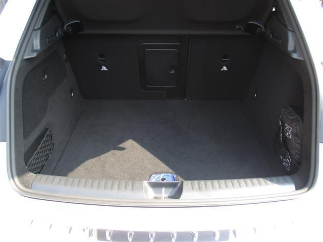 「その他」「GLAクラス」「SUV・クロカン」「兵庫県」の中古車12