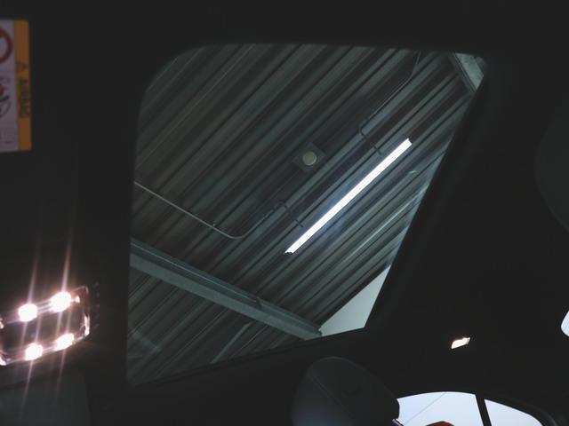 「メルセデスベンツ」「Aクラス」「セダン」「兵庫県」の中古車6