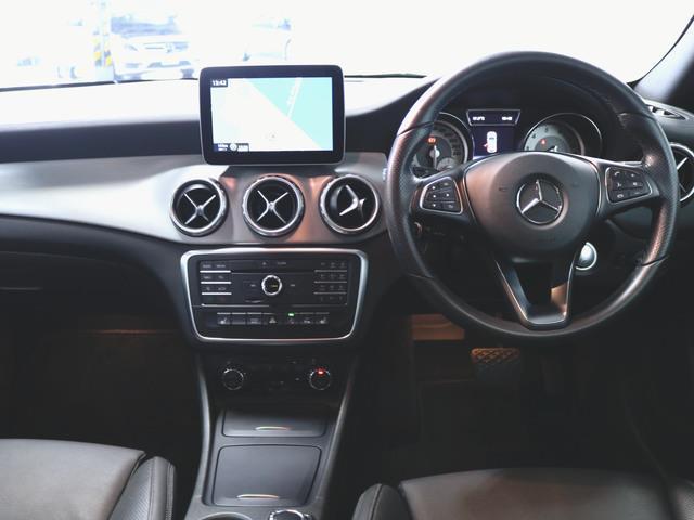 「メルセデスベンツ」「GLAクラス」「SUV・クロカン」「兵庫県」の中古車3