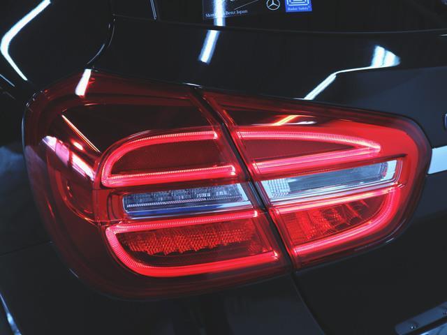 「メルセデスベンツ」「GLAクラス」「SUV・クロカン」「兵庫県」の中古車8