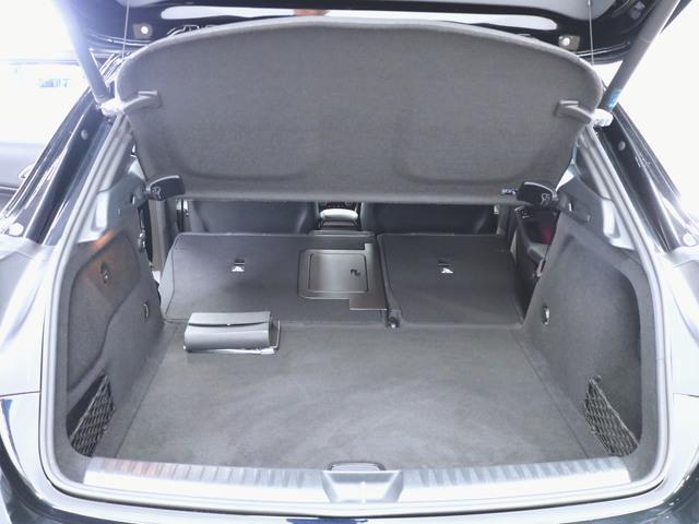 「メルセデスベンツ」「GLAクラス」「SUV・クロカン」「兵庫県」の中古車13