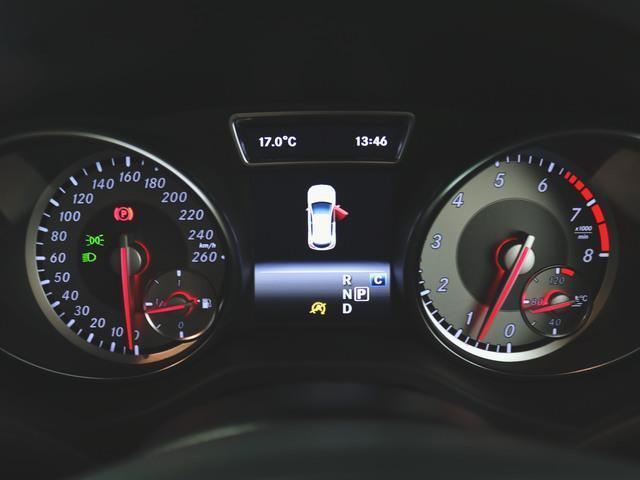 「メルセデスベンツ」「GLAクラス」「SUV・クロカン」「兵庫県」の中古車25