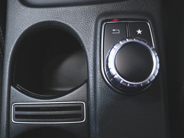 「メルセデスベンツ」「GLAクラス」「SUV・クロカン」「兵庫県」の中古車30