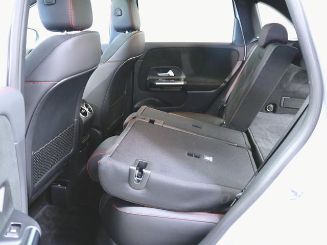 「メルセデスベンツ」「Bクラス」「ミニバン・ワンボックス」「兵庫県」の中古車11