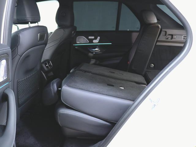 「メルセデスベンツ」「GLE」「SUV・クロカン」「兵庫県」の中古車8