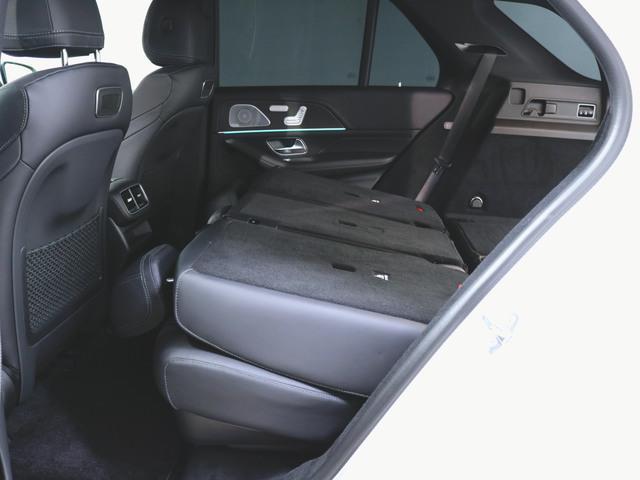 「メルセデスベンツ」「GLE」「SUV・クロカン」「兵庫県」の中古車9