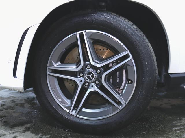 「メルセデスベンツ」「GLE」「SUV・クロカン」「兵庫県」の中古車13