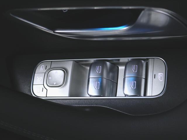 「メルセデスベンツ」「GLE」「SUV・クロカン」「兵庫県」の中古車18
