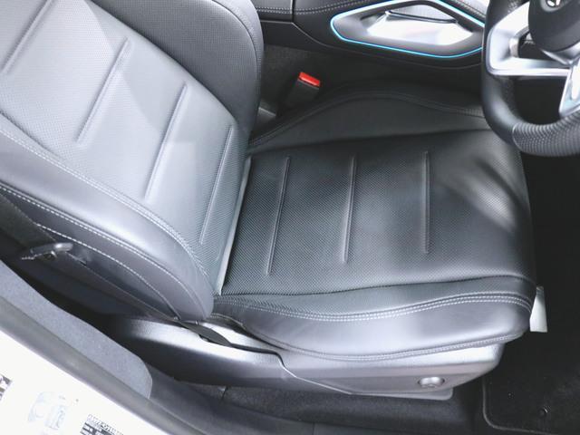 「メルセデスベンツ」「GLE」「SUV・クロカン」「兵庫県」の中古車19
