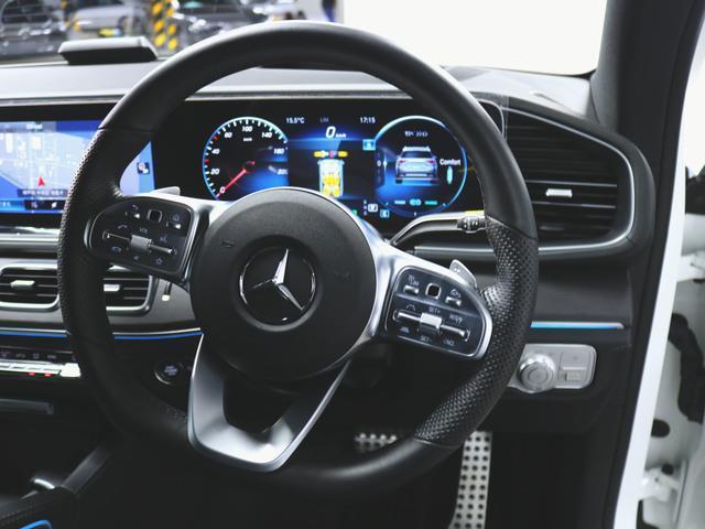 「メルセデスベンツ」「GLE」「SUV・クロカン」「兵庫県」の中古車20