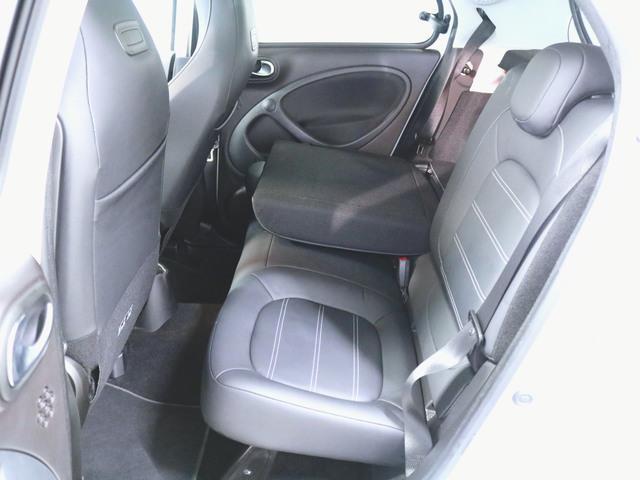 「スマート」「フォーフォー」「コンパクトカー」「兵庫県」の中古車14