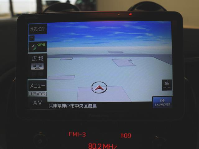 「スマート」「フォーフォー」「コンパクトカー」「兵庫県」の中古車25