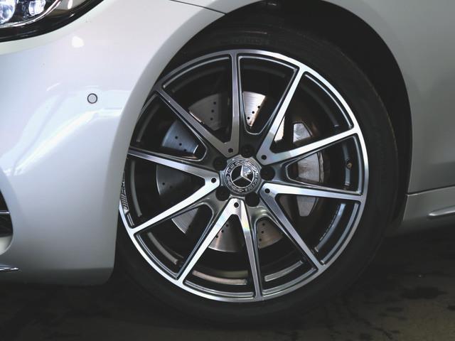 S450 AMGラインプラス ベーシックパッケージ 2年保証 新車保証(12枚目)