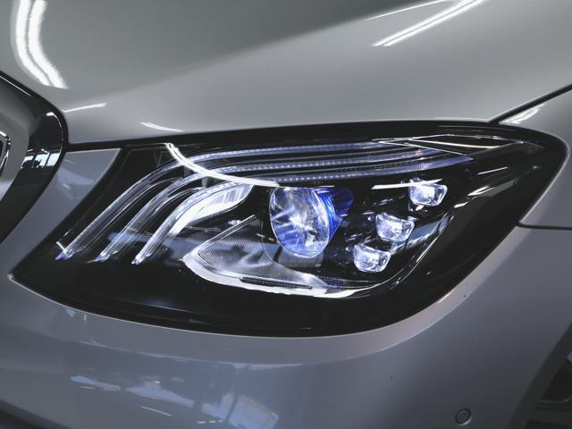 S450 AMGラインプラス ベーシックパッケージ 2年保証 新車保証(13枚目)