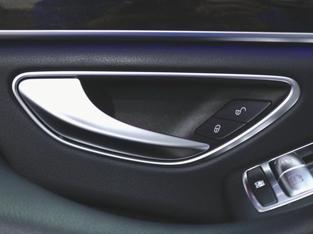 S450 AMGラインプラス ベーシックパッケージ 2年保証 新車保証(16枚目)