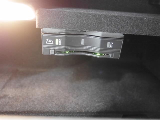 C180ローレウスエディション レーダーセーフティパッケージ(8枚目)