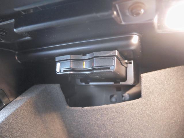 CLA180 AMGスタイル レーダーセーフティパッケージ(5枚目)