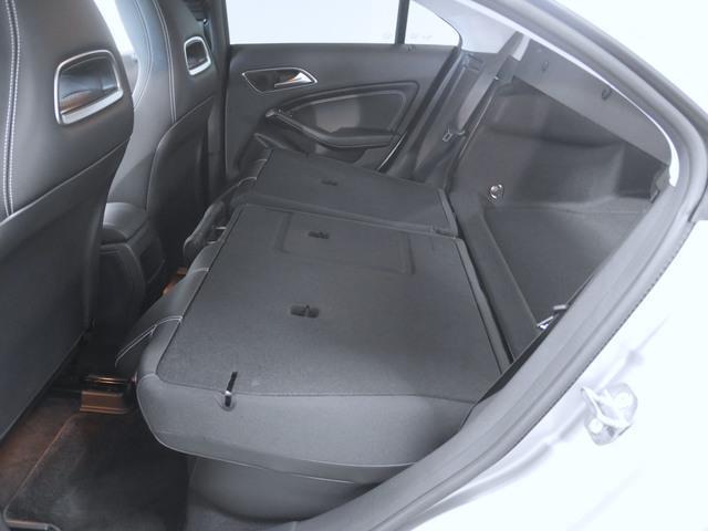 CLA180 AMGスタイル レーダーセーフティパッケージ(11枚目)