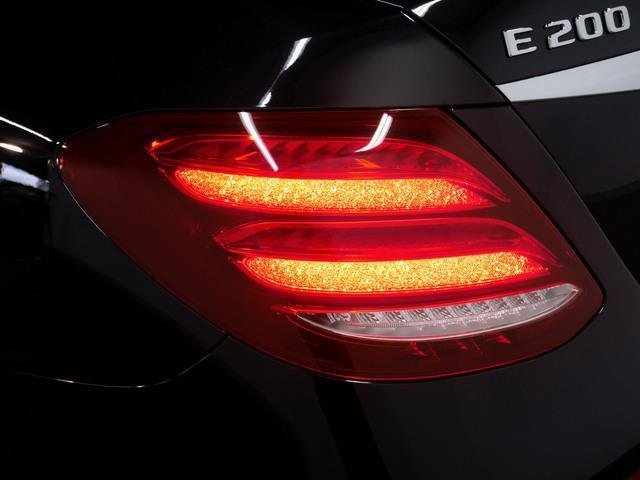 E200 アバンギャルド AMGライン エクスクルーシブP(7枚目)
