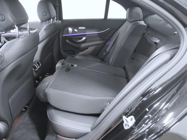 E200 アバンギャルド AMGライン エクスクルーシブP(9枚目)