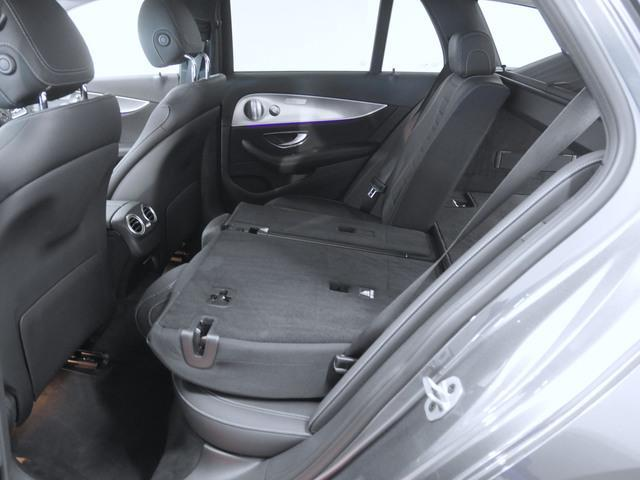 「メルセデスベンツ」「Mクラス」「ステーションワゴン」「京都府」の中古車10