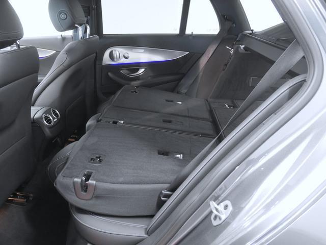 「メルセデスベンツ」「Mクラス」「ステーションワゴン」「京都府」の中古車11