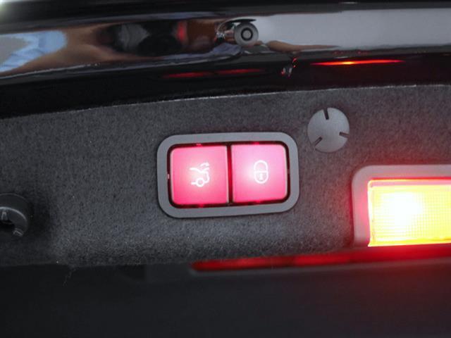C200 アバンギャルド AMGライン レーダーセーフティP(10枚目)