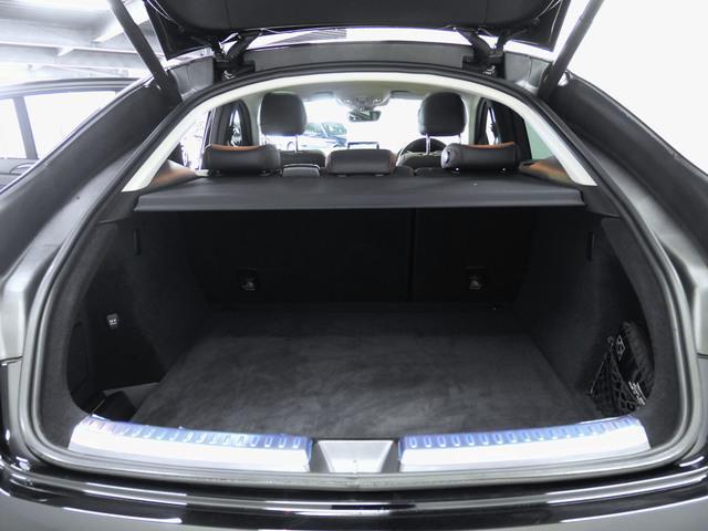 「メルセデスベンツ」「Mクラス」「SUV・クロカン」「京都府」の中古車9