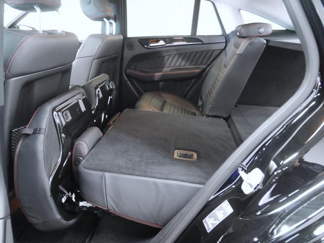 「メルセデスベンツ」「Mクラス」「SUV・クロカン」「京都府」の中古車12