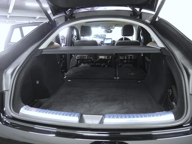 「メルセデスベンツ」「Mクラス」「SUV・クロカン」「京都府」の中古車14