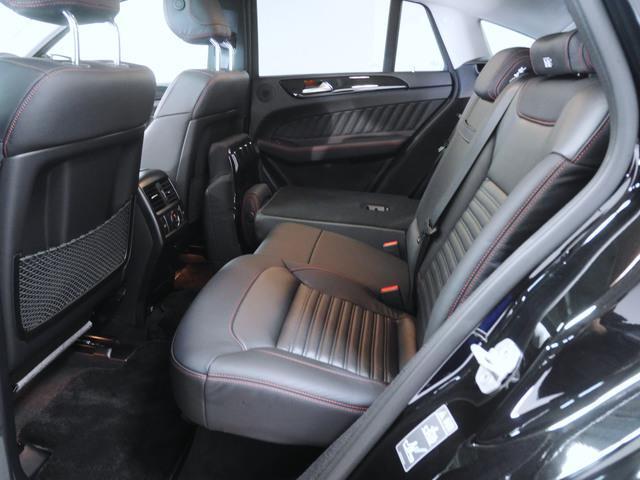 「メルセデスベンツ」「Mクラス」「SUV・クロカン」「京都府」の中古車15