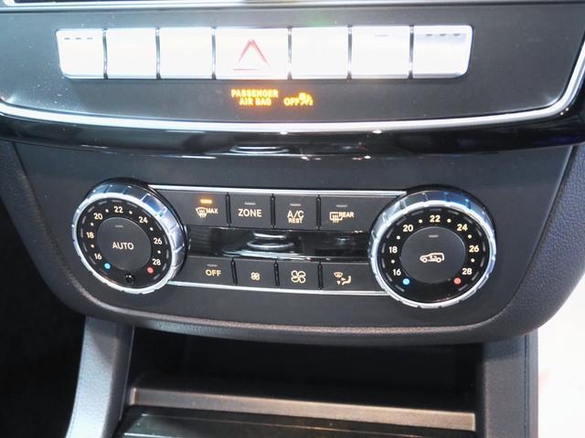 「メルセデスベンツ」「Mクラス」「SUV・クロカン」「京都府」の中古車30