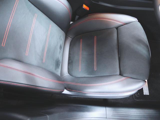 「メルセデスベンツ」「Mクラス」「コンパクトカー」「京都府」の中古車17