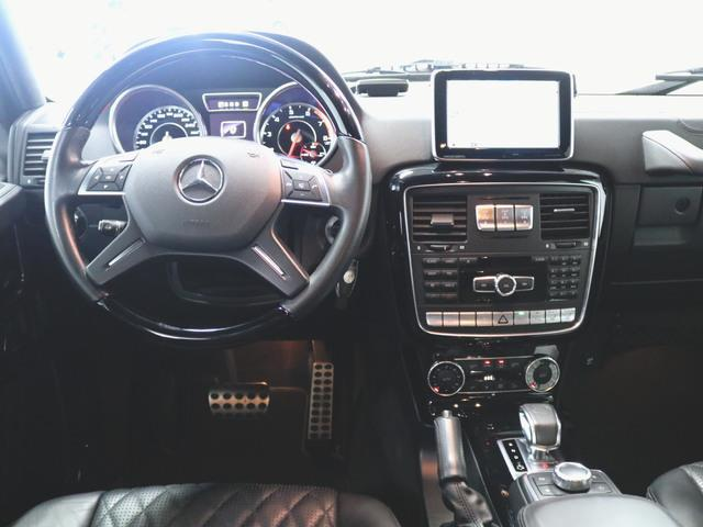 「その他」「Gクラス」「SUV・クロカン」「京都府」の中古車3