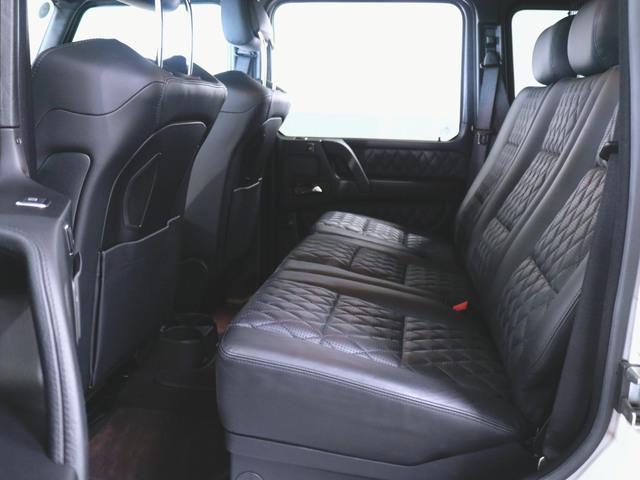 「その他」「Gクラス」「SUV・クロカン」「京都府」の中古車6