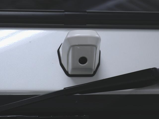 「その他」「Gクラス」「SUV・クロカン」「京都府」の中古車8