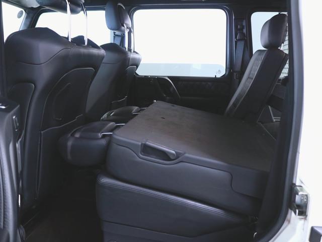 「その他」「Gクラス」「SUV・クロカン」「京都府」の中古車10
