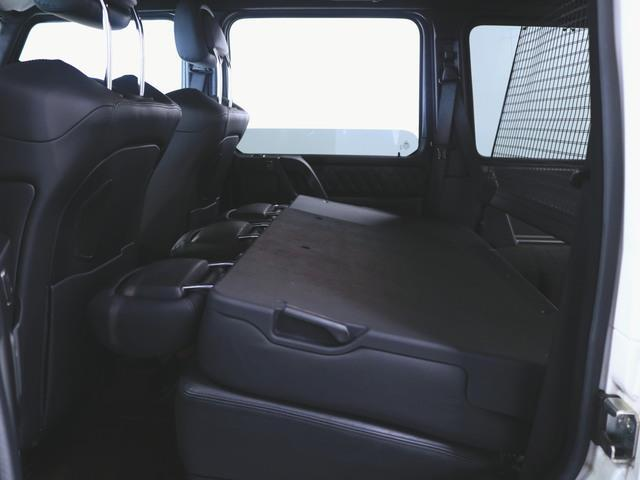 「その他」「Gクラス」「SUV・クロカン」「京都府」の中古車11