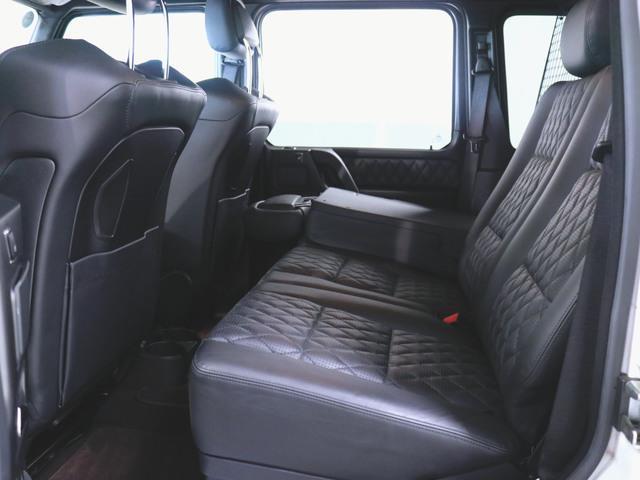 「その他」「Gクラス」「SUV・クロカン」「京都府」の中古車13