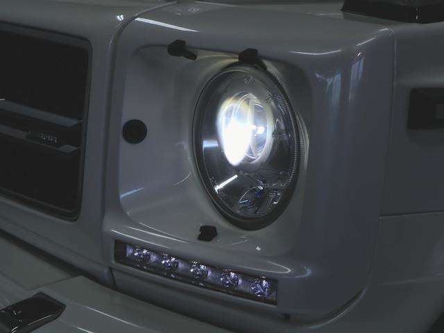 「その他」「Gクラス」「SUV・クロカン」「京都府」の中古車16