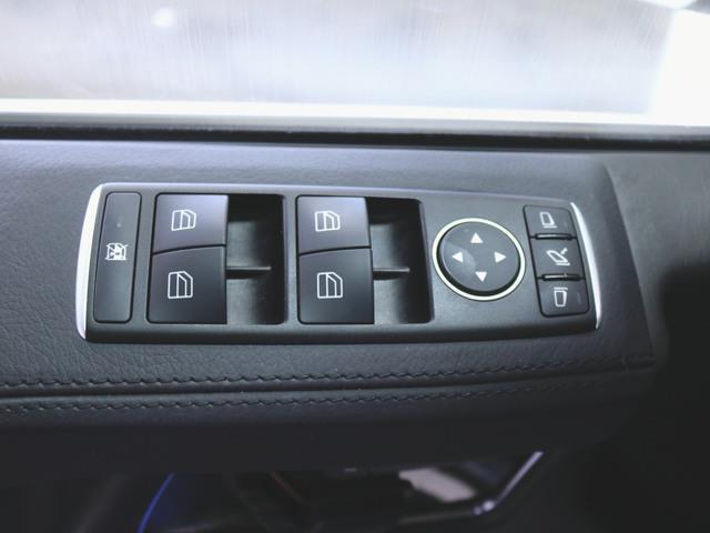 「その他」「Gクラス」「SUV・クロカン」「京都府」の中古車18