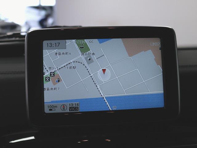「その他」「Gクラス」「SUV・クロカン」「京都府」の中古車24