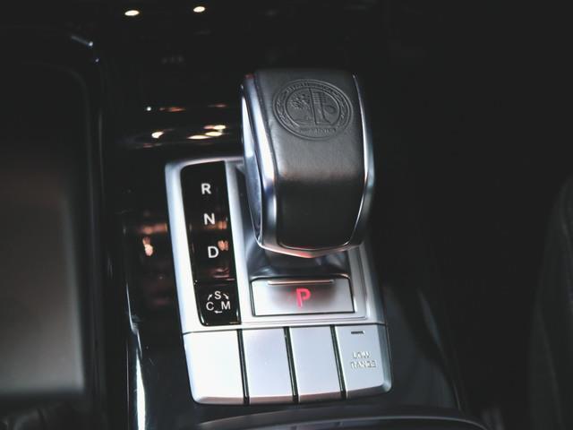 「その他」「Gクラス」「SUV・クロカン」「京都府」の中古車28