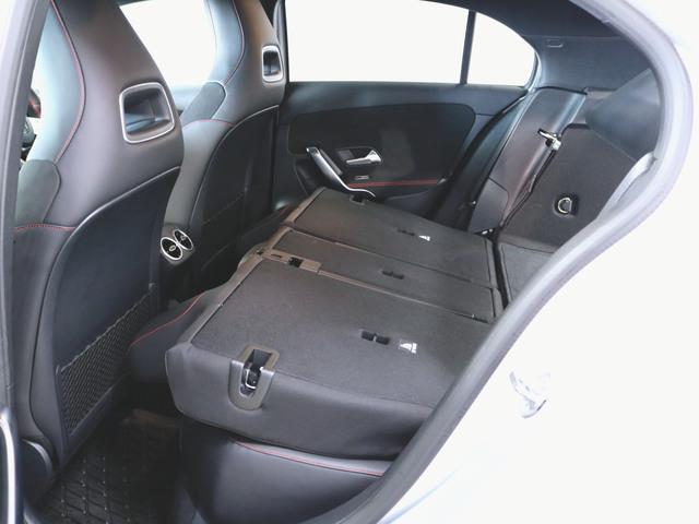 「メルセデスベンツ」「Aクラス」「コンパクトカー」「京都府」の中古車10