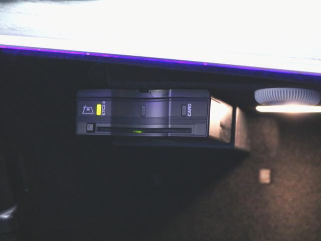「メルセデスベンツ」「Eクラスワゴン」「ステーションワゴン」「京都府」の中古車5
