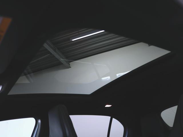 「その他」「Aクラス」「コンパクトカー」「京都府」の中古車5