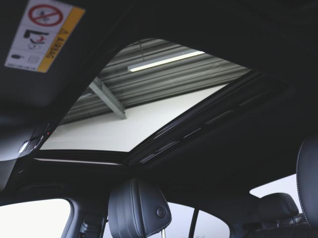 「メルセデスベンツ」「CLSクラス」「セダン」「京都府」の中古車6