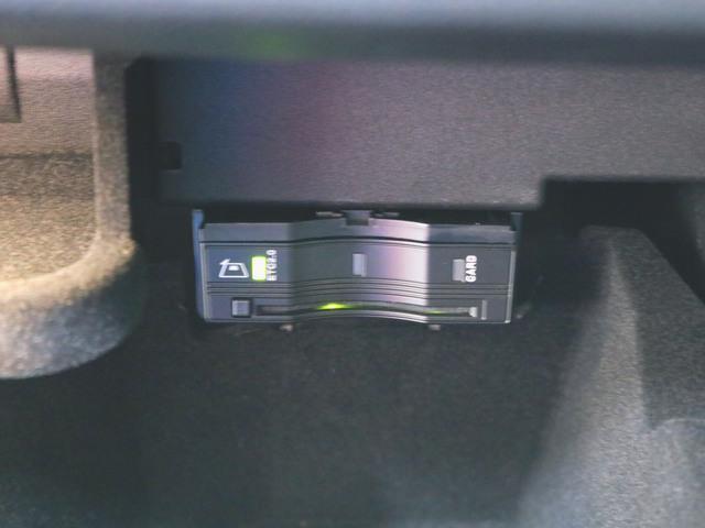 徹底した品質管理の基、厳しいチェックをクリアした車だけをヤナセ認定中古車としてお届け。また、170拠点を超えるサービスネットワークでは、約1500名のメカニックがご納車後も愛車をお守り致します。