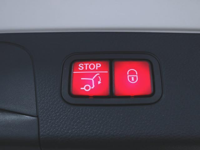 GLC300 4マチック AMGライン 2年保証 新車保証(8枚目)
