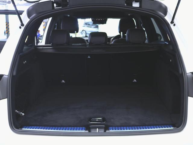 GLC300 4マチック AMGライン 2年保証 新車保証(9枚目)